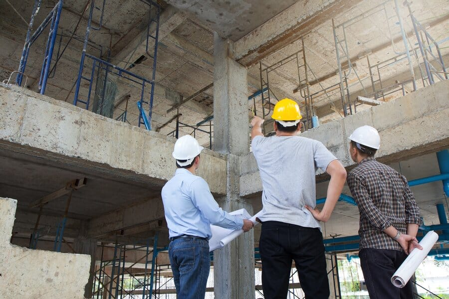 stock-photo-engineer-and-architect-working-at-construction-site-540338284-resized (1)